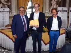 Premi ai giornalisti che hanno saputo raccontare il Roero 30