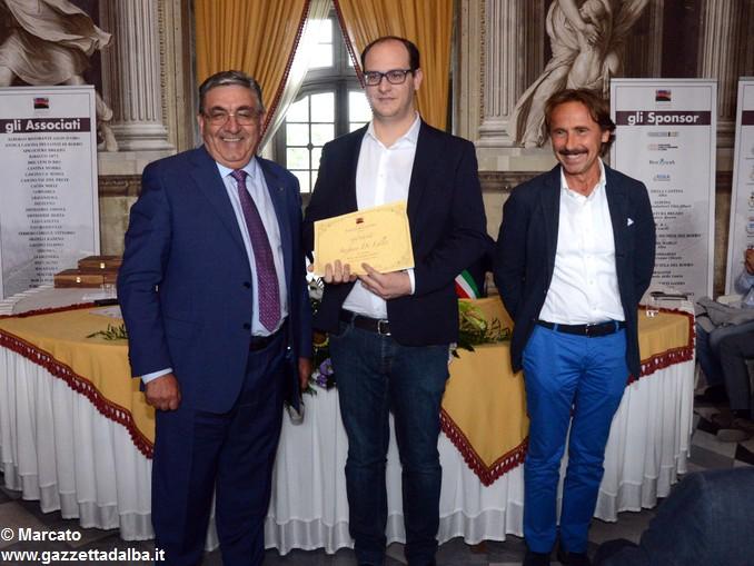 premio giornalistico roero2017 (13)