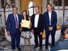 Premi ai giornalisti che hanno saputo raccontare il Roero 31