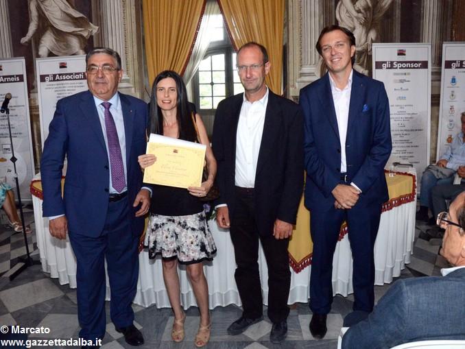 premio giornalistico roero2017 (14)