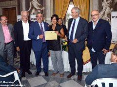 Premi ai giornalisti che hanno saputo raccontare il Roero 33
