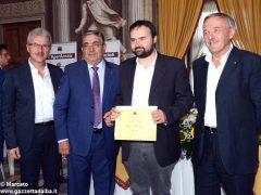 Premi ai giornalisti che hanno saputo raccontare il Roero 34