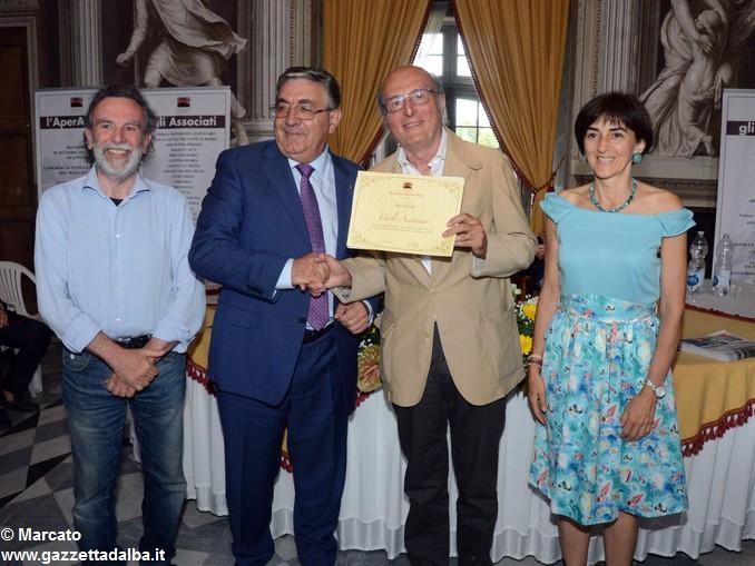 premio giornalistico roero2017 (19)