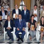 Premi ai giornalisti che hanno saputo raccontare il Roero