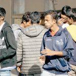 San Benedetto Belbo: Terra mia accoglie i migranti