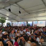 Domenica 16 luglio: una giornata di scoperte al festival Collisioni