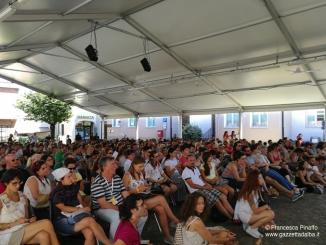 Domenica 16 luglio: una giornata di scoperte al festival Collisioni 2