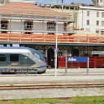 Alba lavora per avere una delle più moderne stazioni ferroviarie del Piemonte