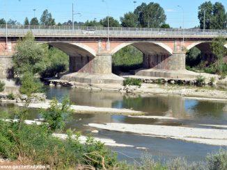 Interventi del Ministero per affrontare il problema della siccità