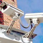 Anche gli abitanti delle borgate vogliono avere la videosorveglianza