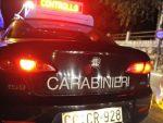 Violenza sull'ex moglie, un uomo di 43 anni rintracciato e arrestato a Villafranca d'Asti