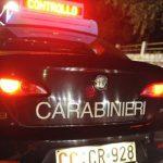 Arrestato un giovane che aveva svaligiato due scuole e l'oratorio don Bosco