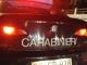 Controlli speciali a Ferragosto: quattro persone denunciate