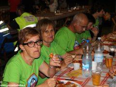 Estate a Mussotto chiude agosto con musica e birre dal mondo