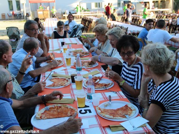 Festa Mussotto (14)