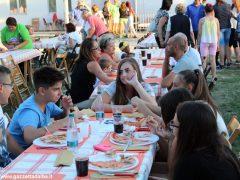 Estate a Mussotto chiude agosto con musica e birre dal mondo 15