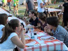 Estate a Mussotto chiude agosto con musica e birre dal mondo 16