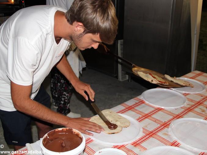 Festa Mussotto (2)