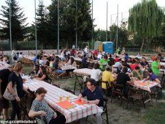 Estate a Mussotto chiude agosto con musica e birre dal mondo 20