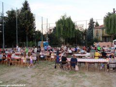 Estate a Mussotto chiude agosto con musica e birre dal mondo 21