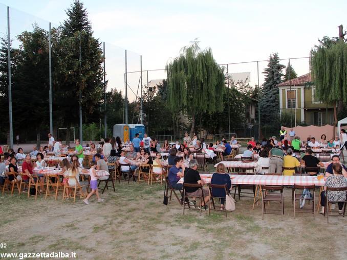 Festa Mussotto (22)