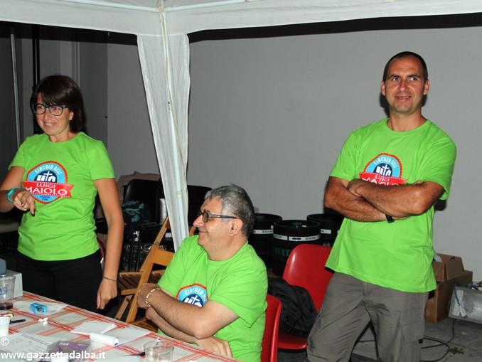 Festa Mussotto (24)