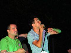 Estate a Mussotto chiude agosto con musica e birre dal mondo 3