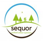A Briançon per fare rafting con l'associazione Sequor di Alba