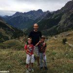 In Piemonte il turismo di montagna cresce grazie alle attività outdoor
