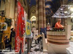 Duecento anni della ricostituzione della Diocesi: l'omelia di mons. Nosiglia 5