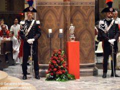 Duecento anni della ricostituzione della Diocesi: l'omelia di mons. Nosiglia 13