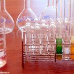 Sostanze chimiche: l'agenzia Echa vigila in Europa su produzione e uso