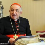 È morto il cardinale Tettamanzi, grande perdita per la Chiesa