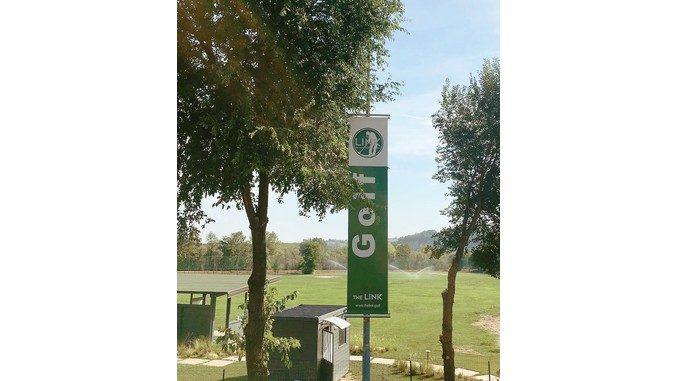 Da cinque fino a novant'anni: tutti si giocherà a golf ad Alba