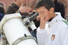 San Lorenzo, è festa per il patrono di Alba