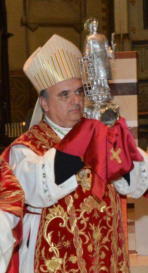 San Lorenzo, è festa per il patrono di Alba 8