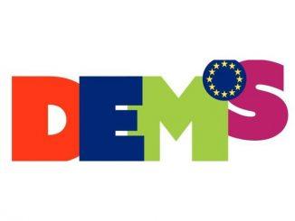 Politica: l'area Orlando si fa movimento e nasce Dems