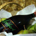 Musica, degustazioni e giochi: Bra celebra il sidro di pera Madernassa