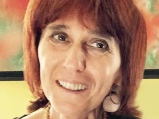 Domani i funerali dell'attrice e insegnante Marina Morra