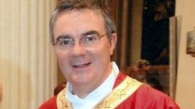 Mons. Sacchi, nuovo vescovo di Casale, sarà ordinato a Biella
