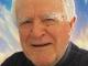 A Novello l'ultimo saluto al missionario somasco Giovanni Tarditi