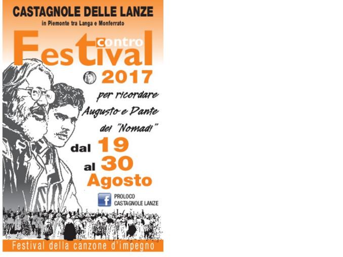 programma-festival-contro-2017-castagnole-delle-lanze