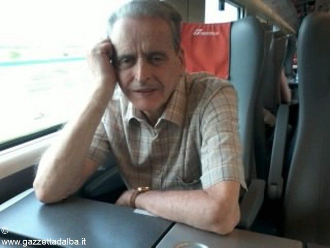 I Carabinieri di Savigliano cercano un settantacinquenne scomparso da casa
