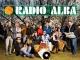 """Il primo """"Radio Alba festival"""" porterà il sole in piazza Michele Ferrero"""