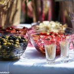 A Sommariva Perno una conferenza sulle allergie alimentari