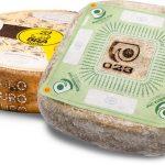 Bra e Raschera eleggono Scarnafigi nuova Città dei formaggi
