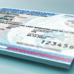 Dal 3 ottobre la carta d'identità elettronica sostituirà quella cartacea