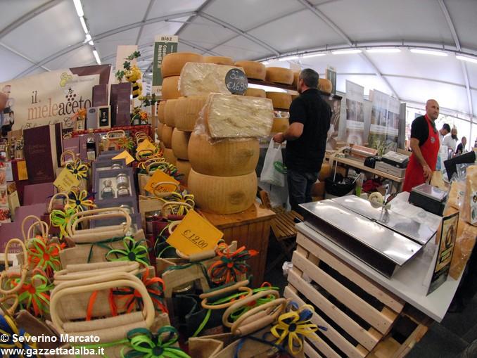 Cheese 34