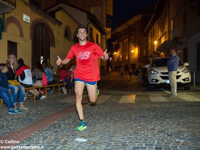 Corri Montà 2017 foto Fabrizio Cellino (1)