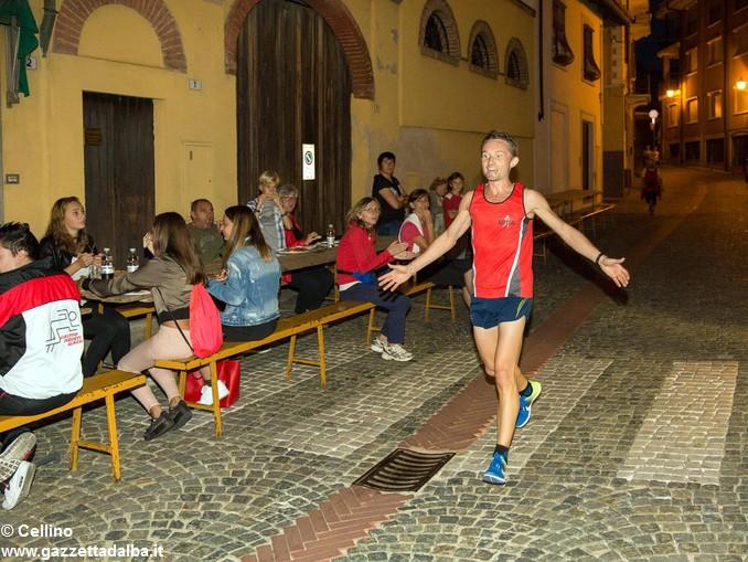 Corri Montà 2017 foto Fabrizio Cellino (10)